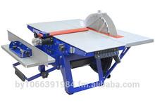 Multifunctional Domestic Woodworking Machine BELMASH SDM-2000