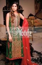 Motifz Lawn Prints , Motifz Dresses , Lawn collection , Branded Eastern Lawn