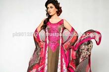 Eastern Wear , Aeisha Varsey , Aeisha Varsey Dresses , Lawn collection , Branded Pakistani Lawn , Cotton Designer wear
