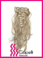Factory price for futura hair weaving 3a 4a 5a 6a virgin Brazilian soft silk straight weaves hair human hair