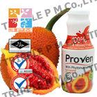 GAC Fruit Juice Premium Grade