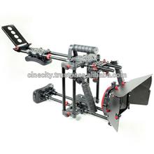 Filmcity BELLY CRUZER - DSLR Steady Camera Rig (FC-BC-DSR)