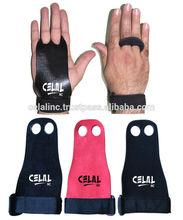 Crossfit Gymnastic Grip Palm Protector Grip