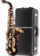 Full Package Yamahaa YBS-62S Professional Eb Baritone Saxophone; Ha
