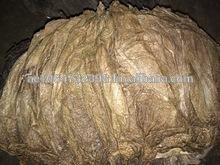 Salted Buffalo Omasum / Salted Beef Omasum