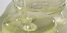 High Quality Liquid Sugar