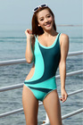 Nylon and spandex girl one piece swimsuit,custom Sublimation One Piece Swimsuit,sublimated ladies beauti sex one piece swimsuit