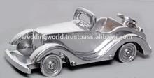 Cast Aluminum Decorative Vintage Car for Sale