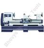 Standard Heavy Duty Lathe Machine form CE Certified Company