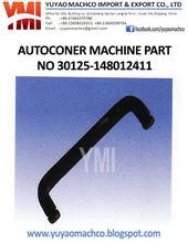 YMI AUTOCONER 338 PART NO. 30125-148012411 good quality and best price