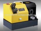 Portable Screw Tap Grinder MR-Y3C