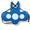 mma chest guard,taekwondo chest guard,Martial Art, Boxing chest guards
