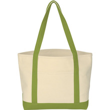 canvas tote bags wholesale,woman fashion bags,wholesale plain canvas tote bags