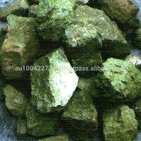 Aluminum Silicate Mineral