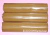 Sandalwood incense stick L21cm 600g