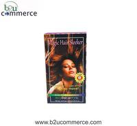 Brazilian Magic Sleeker - HOME Hair Softening Treatment