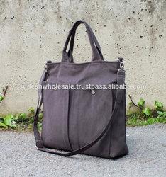 canvas tote bags wholesale,canvas messenger bags wholesale,canvas bags digital printing