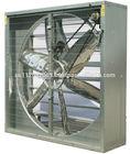 Industrial wall mounted fan outdoor/Carport ventilation fan/Air cooling fan