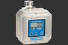 GPI DR-530 Fuel Flow Meter