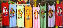 Apparel/garments from sri lanka