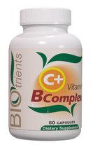 Best Vitamin B C Complex