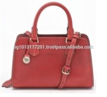 Lady fashion small tote bag, business handbag