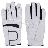 summer golf gloves