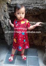 Munaa Kids Wear