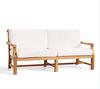 garden sofas-two seat sofa,loveseat sofa garden furniture,garden outdoor furniture