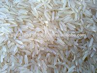 Pakistani Top quality Basmati Rice export to India China Indonesia Russia Malaysia Thailand Brazil Nigeria Iran importers