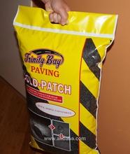 Heavy Duty Poly Asphalt Bags