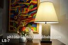 Lamp Shades 7