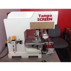 Tampography Machine