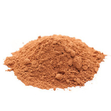 Cacao Powder Organic & Conventional - Roasted or RAW available