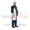Fire Protective Aprons ( SPE-PPE-IHPGA-BIB-702-2 )