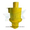 Industrial Spark Arrestor ( SUP-PFIH-SA-1207-2 )