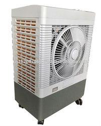 air conditioner&mobile air conditioner/mobile home air conditioner