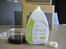 doxycycline hcl veterinary doxycycline doxycycline poultry medicine
