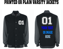 custom Varsity. printed bomber jacket, college jacket. wholesale varsity jackets