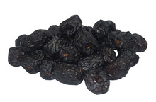 100% ajwa dates , Date Fresh High Quality Healthy Ajwa Madina Dates exporter