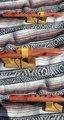 windpony yerli flüt