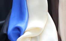 100% silk satin charmeuse fabric solid in 12mm 14mm 16mm 19mm sandwash 14656/14547 14548 14654/14394 14101/14658
