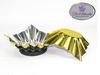 Hot pot for aluminum foil&Aluminum foil paper Hot pot