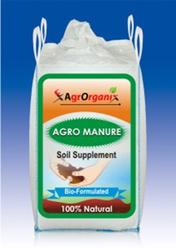 AgrOrganix Agro Manure