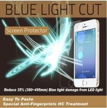 Blue Light CUT PET Film Screen Protector