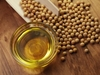 Soybean Oil in Bulk Wholesale Natural Essential Oil for Skin Care