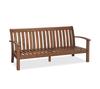 teak wood sofa sets,garden sets,garden furniture,teak wood sofa set designs