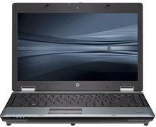Used - Elite Book 8540p - laptop