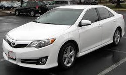 New & Low price/High Quality Used cars:Toyota Camry