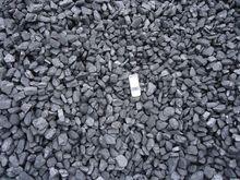 Russian Coal 25-40mm, good quality